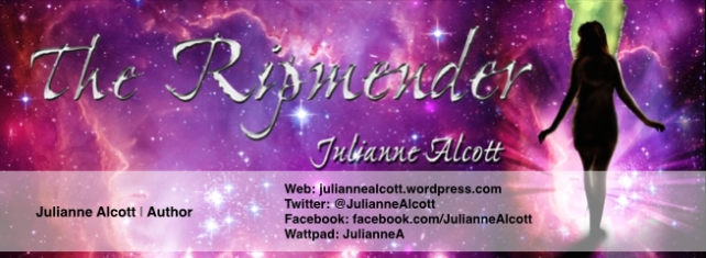 ripmender signature J.001