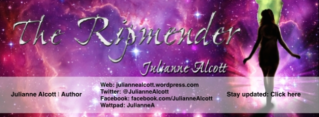 ripmender signature Julianne.001