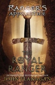 Royal Ranger photo