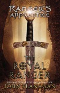 Royal Ranger photo